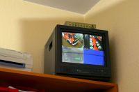 VideoüberwachungDSC_6139