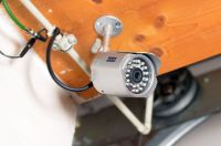 VideoüberwachungDSC_6176